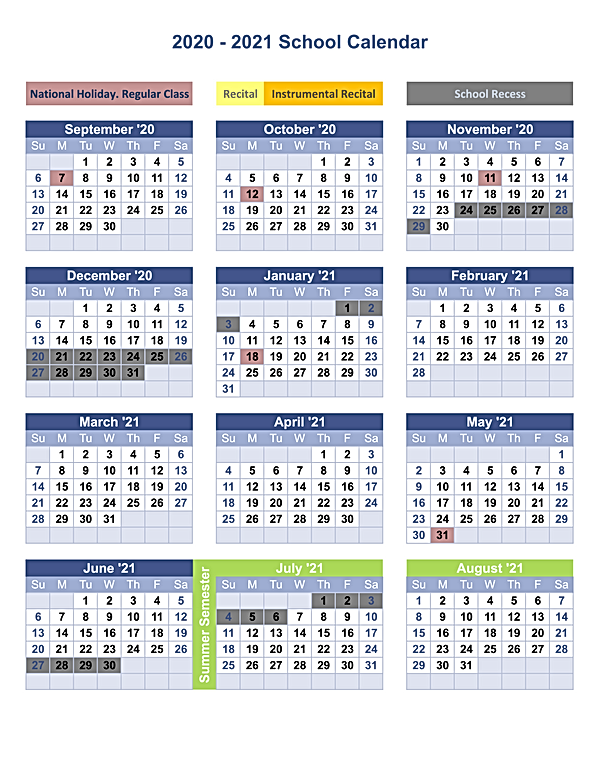 2020 Calendar working .png