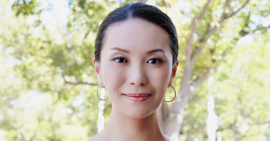 Noriko Yamaga 2.jpg