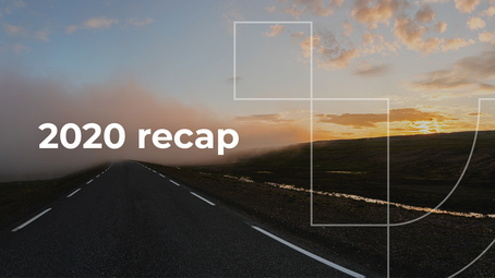 A Year in Review: Evolving the AgVend product strategy amidst a global pandemic