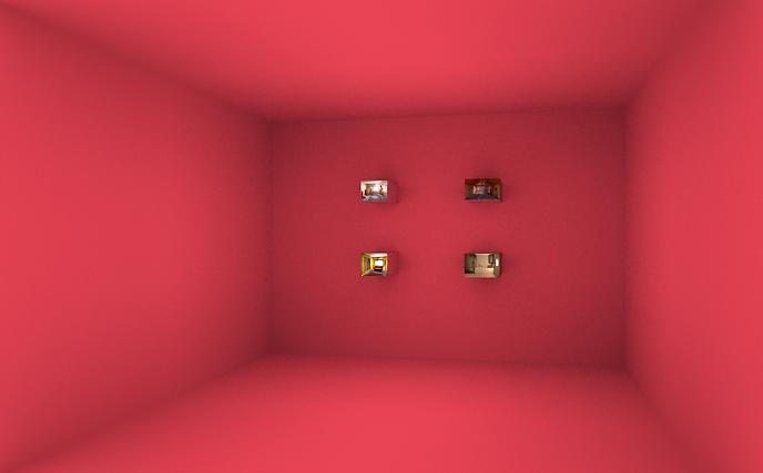 Bildschirmfoto 2020-04-11 um 20.51.25.pn
