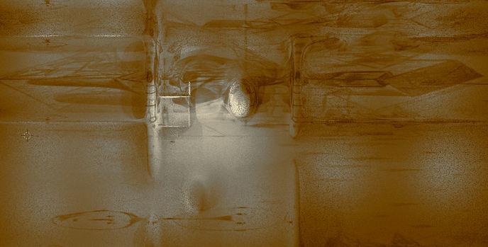 Sepia Kirchmoar Hauslandschaft 2.jpg