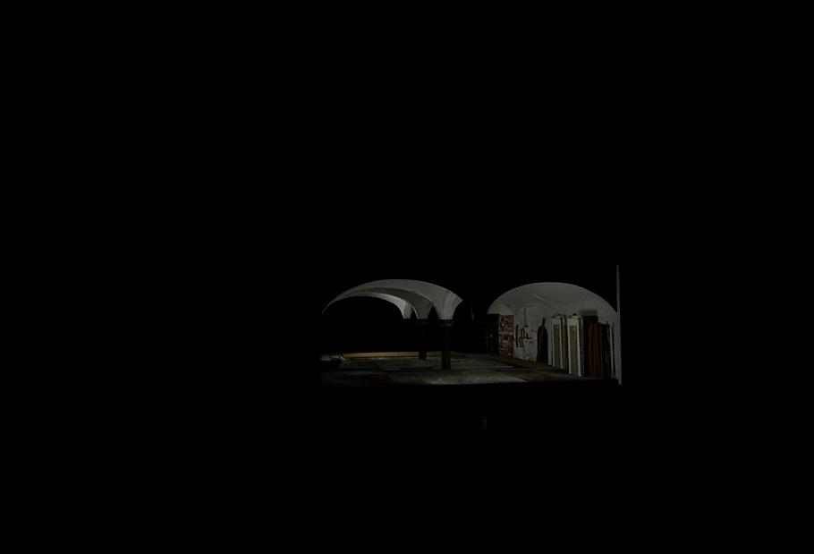 Bildschirmfoto 2020-04-17 um 19.26.16.pn