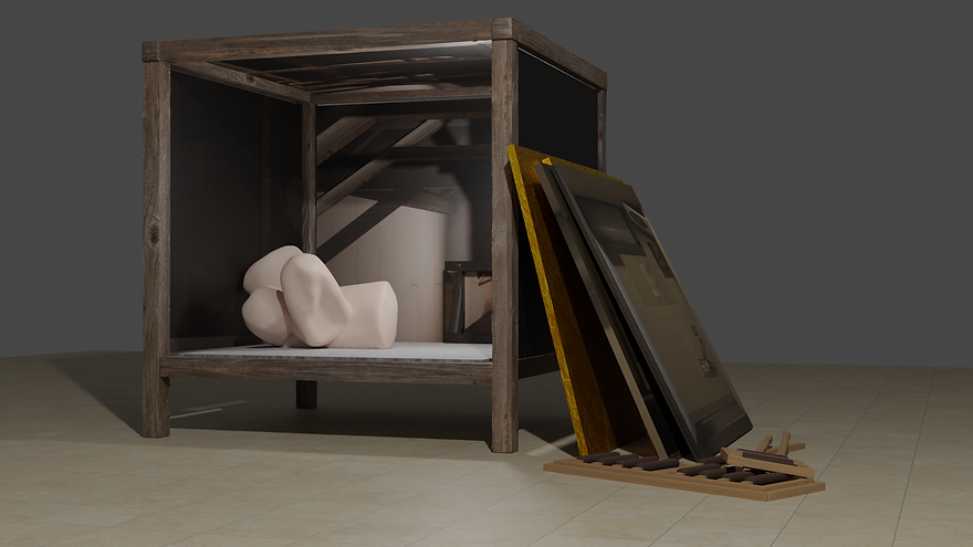 Dachbodenbox-module.png