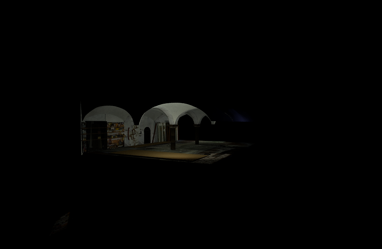 Bildschirmfoto 2020-04-17 um 19.25.45.pn