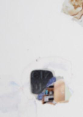 Bildschirmfoto 2020-06-30 um 11.40.51.jp