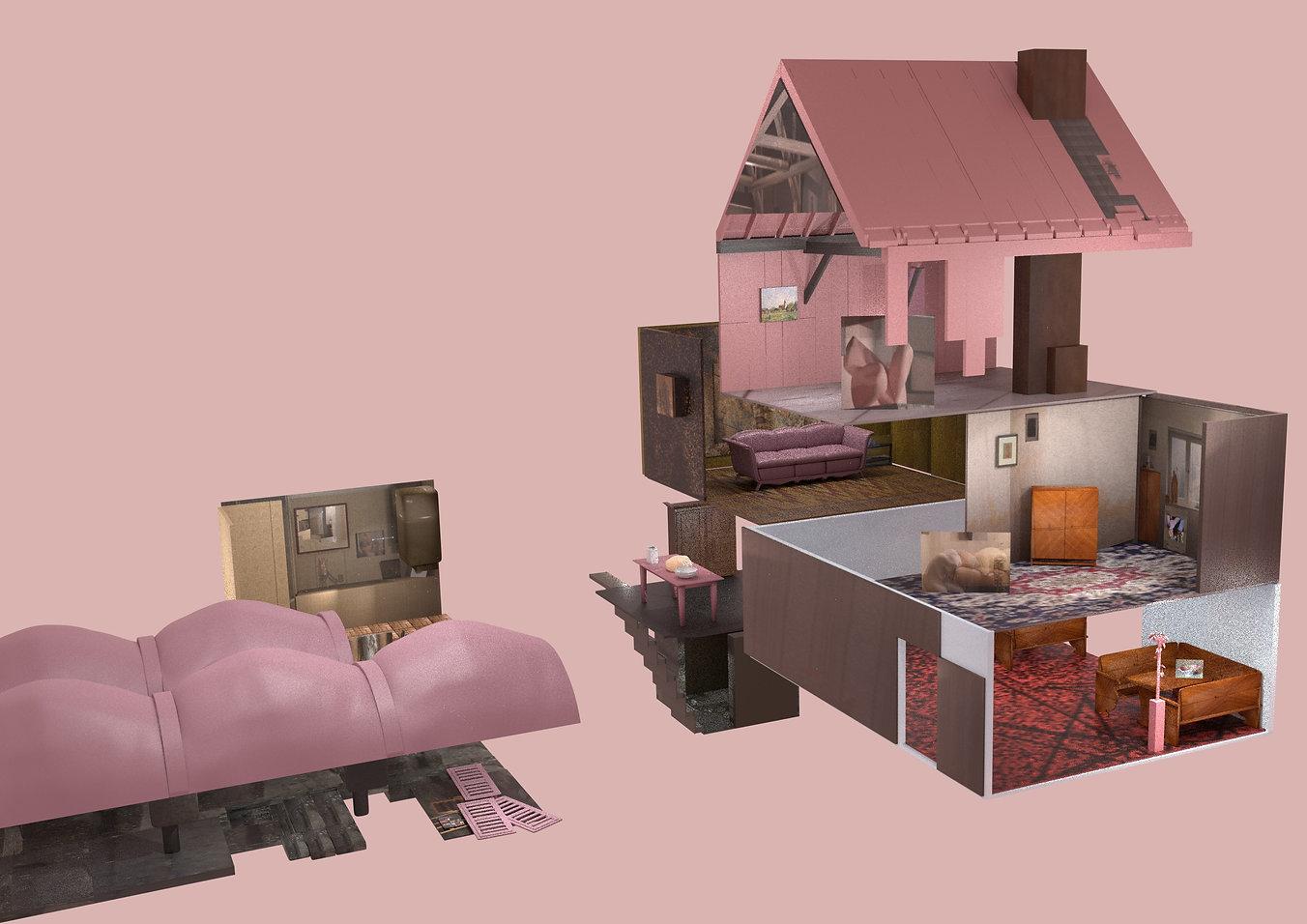 Rahmen Ansicht 1 rosa Hintergrund.jpg