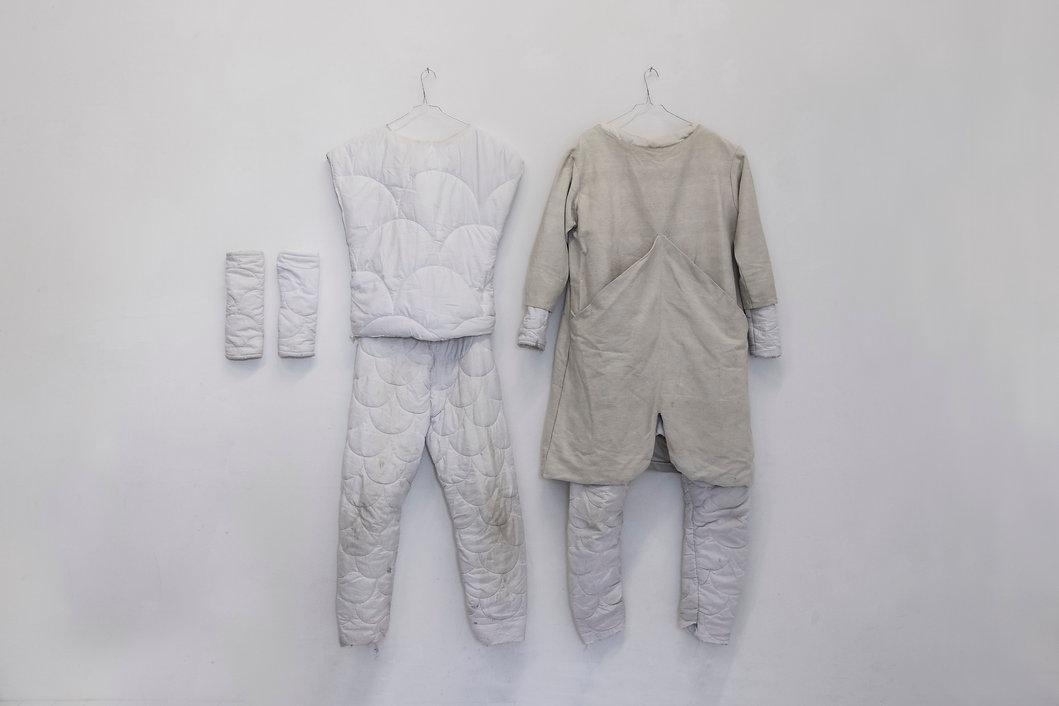 BAU-Kleidung-IMG_950829.jpg