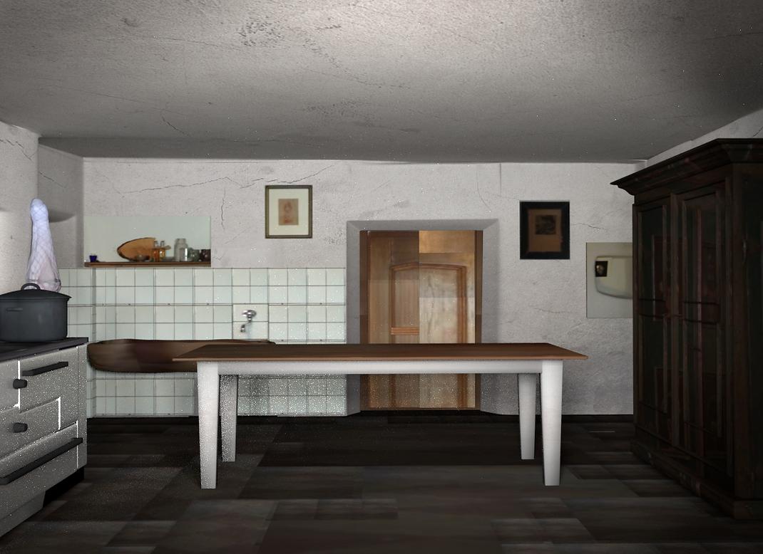 Küche_hautwand_5.png