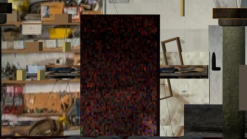 Bildschirmfoto 2020-04-18 um 13.53.25.pn