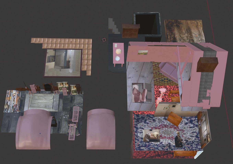 Bildschirmfoto 2020-05-20 um 15.25.21.jp