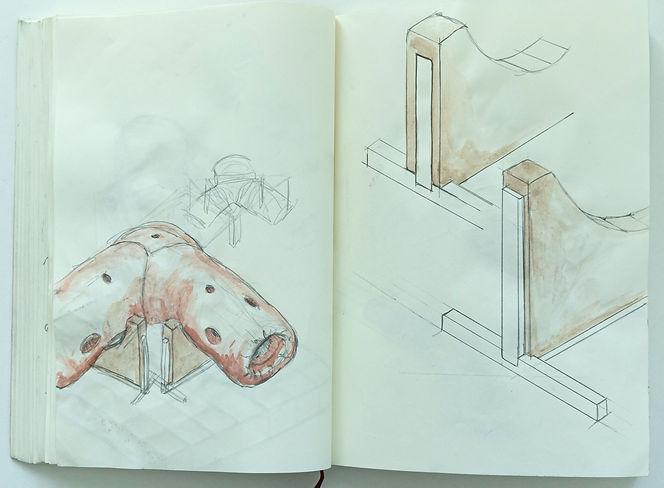 Skizzenbuch-z.jpg