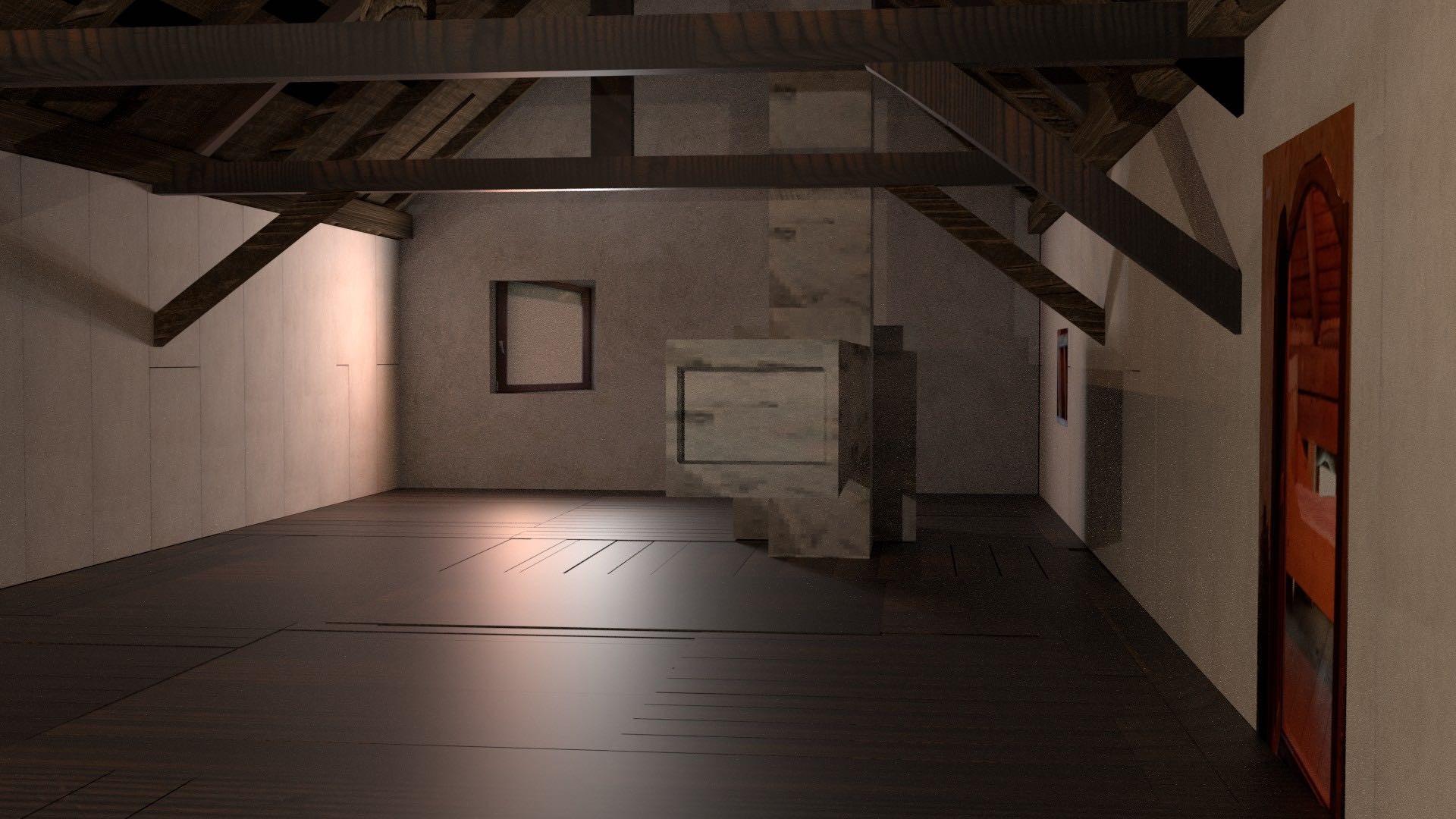 Dachboden 25 k.jpg
