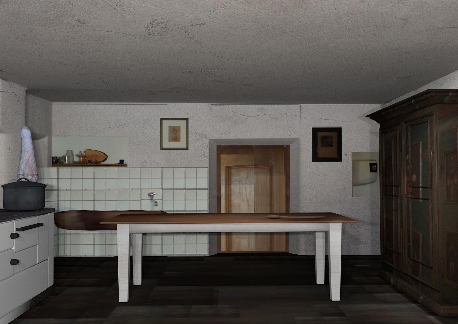kücheoteigk.jpg
