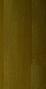 Bildschirmfoto 2020-05-03 um 20.55.38.pn