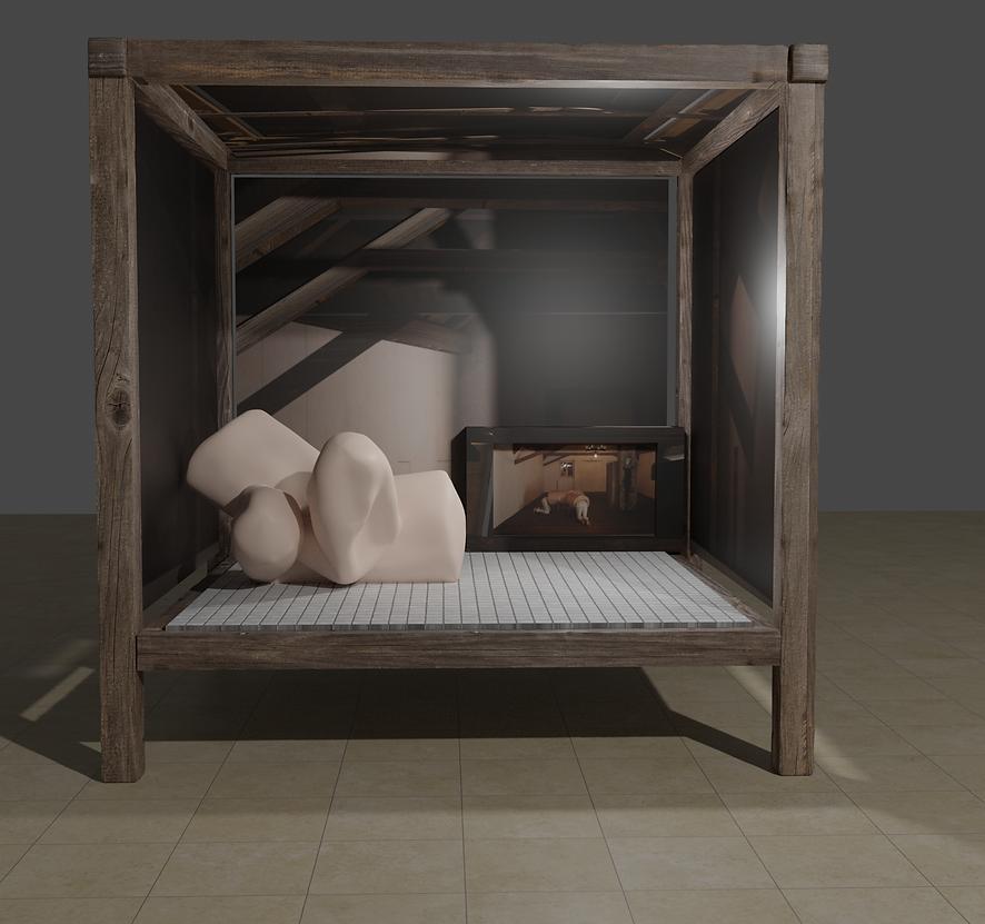 Dachbodenbox.png
