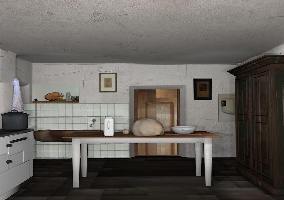 Küche_18.png