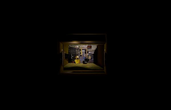 Bildschirmfoto 2020-04-11 um 21.09.04.pn
