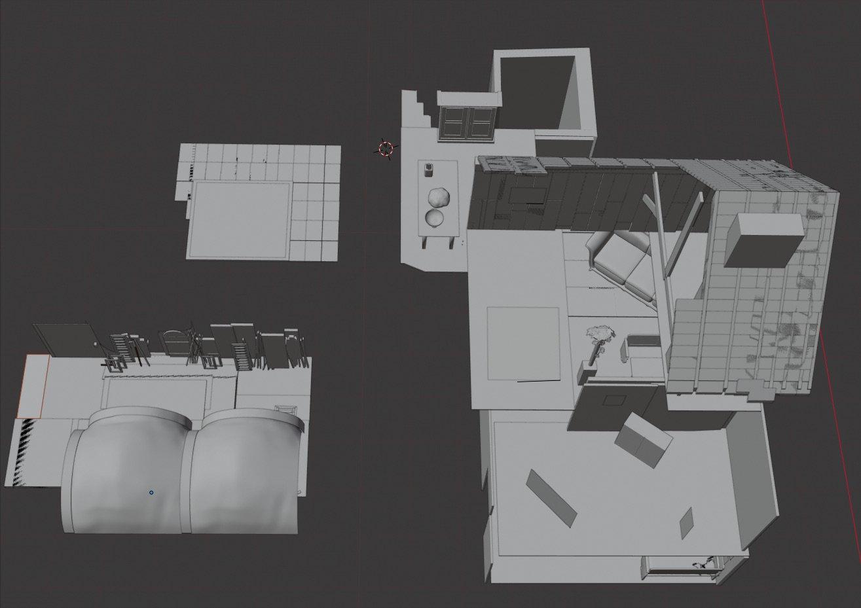 Rahmen von oben Rohmaterial.jpg