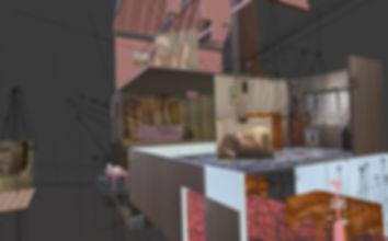 Bildschirmfoto 2020-05-20 um 14.35.45.jp