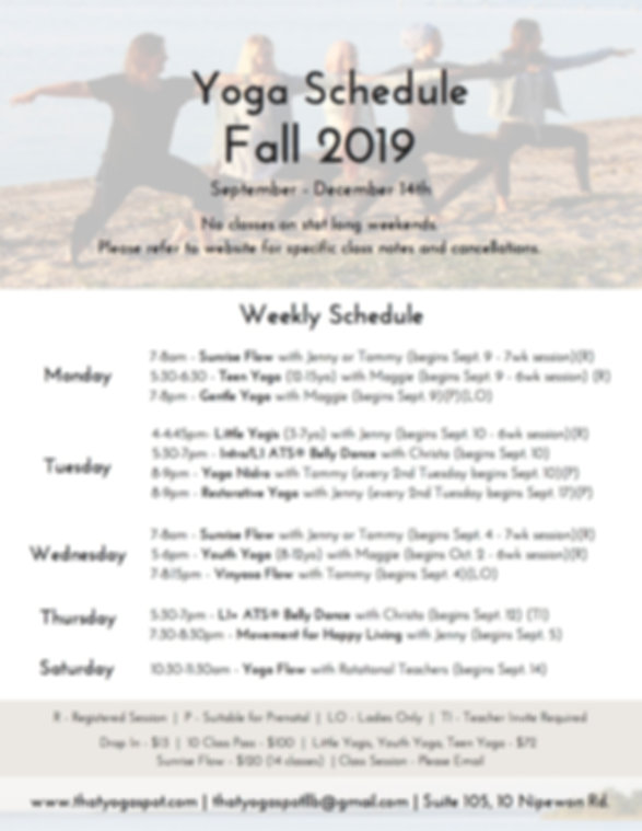 Fall 2019 Yoga Schedule FINAL.jpg