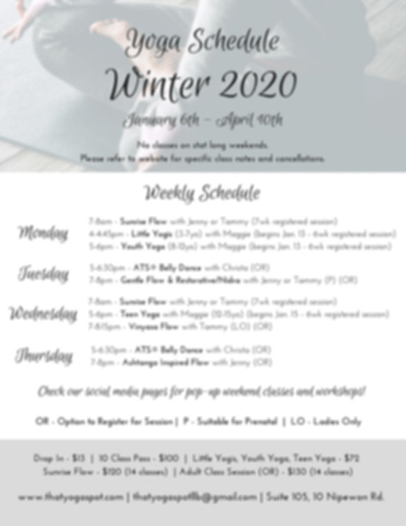 Winter Schedule.jpg