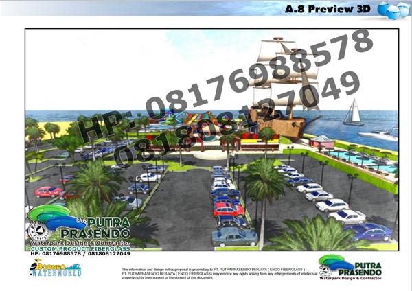 Konsultan-Perencana-Waterpark-Jakarta-8