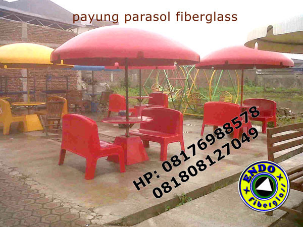 Payung-Promosi-Parasol-Fiberglass