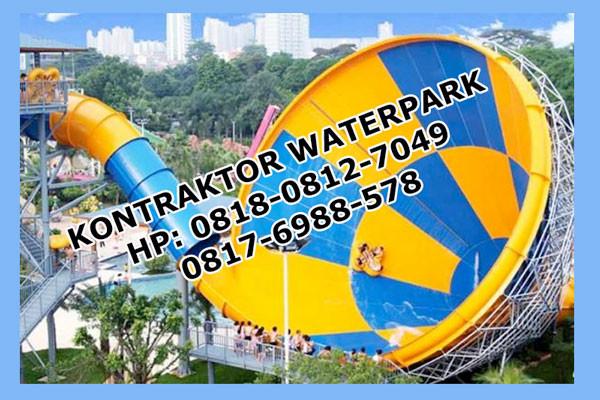 Tornado-Waterpark-Jakarta-2