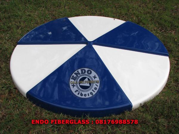 payung-parasol-fiberglass-murah
