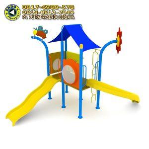 Playground-Outdoor-COM2001a