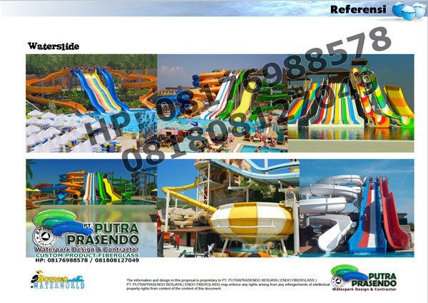 Konsultan-Perencana-Waterpark-Jakarta-19