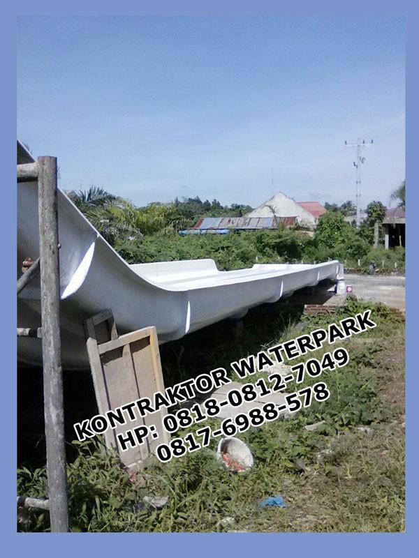 Perosotan-Waterboom-Waterpark-1