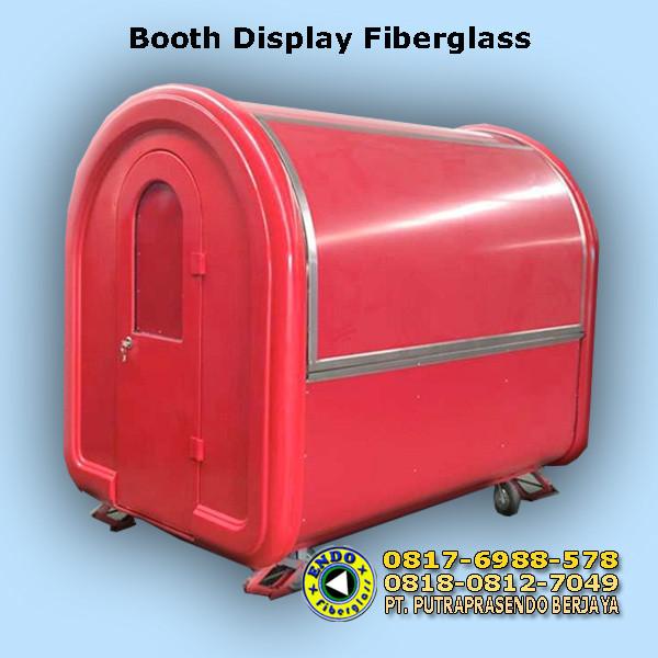 booth-portable-Fiberglass-2