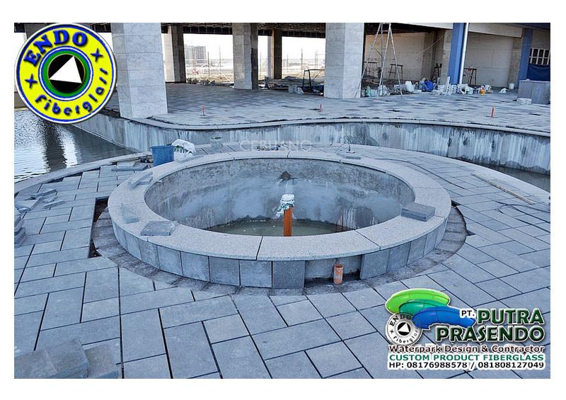Jasa-Desain-Gambar-Waterpark-12