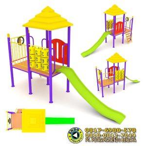 Playground-Outdoor-ST1011