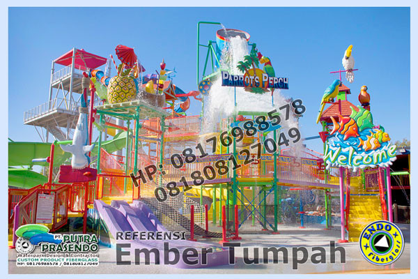 Ember-Tumpah-Waterboom-107