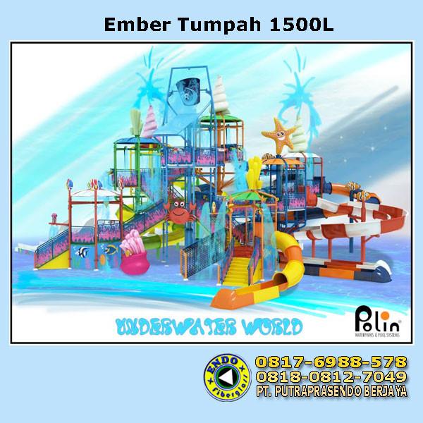 Ember-Tumpah-Waterboom-B6