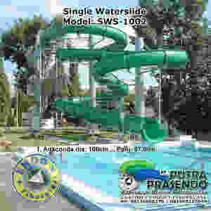 Perosotan-Waterboom-SWS1002