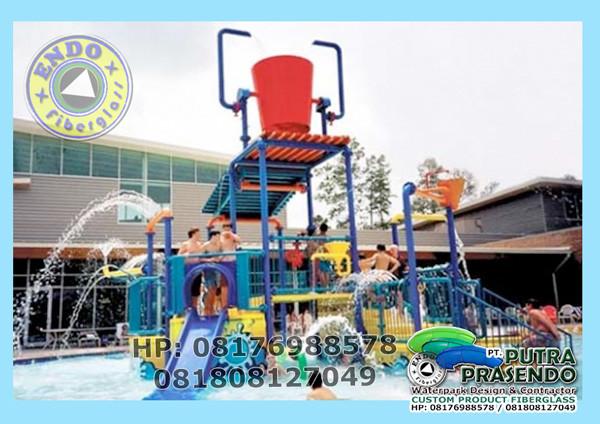 Ember-Tumpah-Waterpark-106