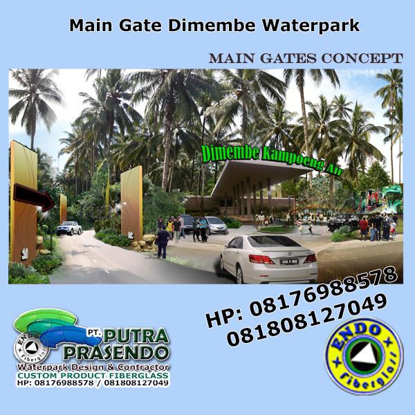 Kontraktor-Waterpark-1