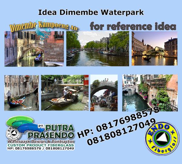 Jasa-Pembuatan-Waterpark