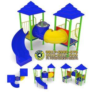Playground-Outdoor-ST1016