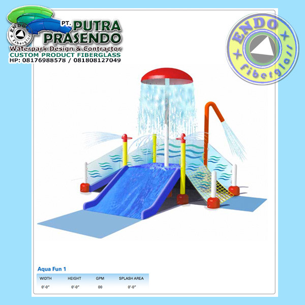 Waterplay-Wahana-Kolam-Renang-Anak-13