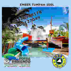 Wahana-Ember-Tumpah-250L