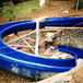 Produk Waterboom Murah