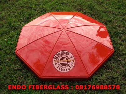 Jual-Payung-parasol-Fiber-2