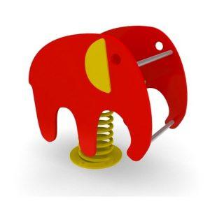Mainan Per Gajah 219