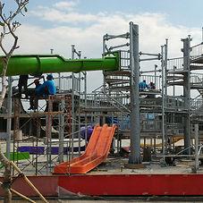Service Kontraktor Waterpark.jpg