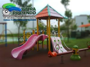 Playground-Outdoor-1