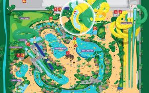 Konsultan Waterpark Waterboom